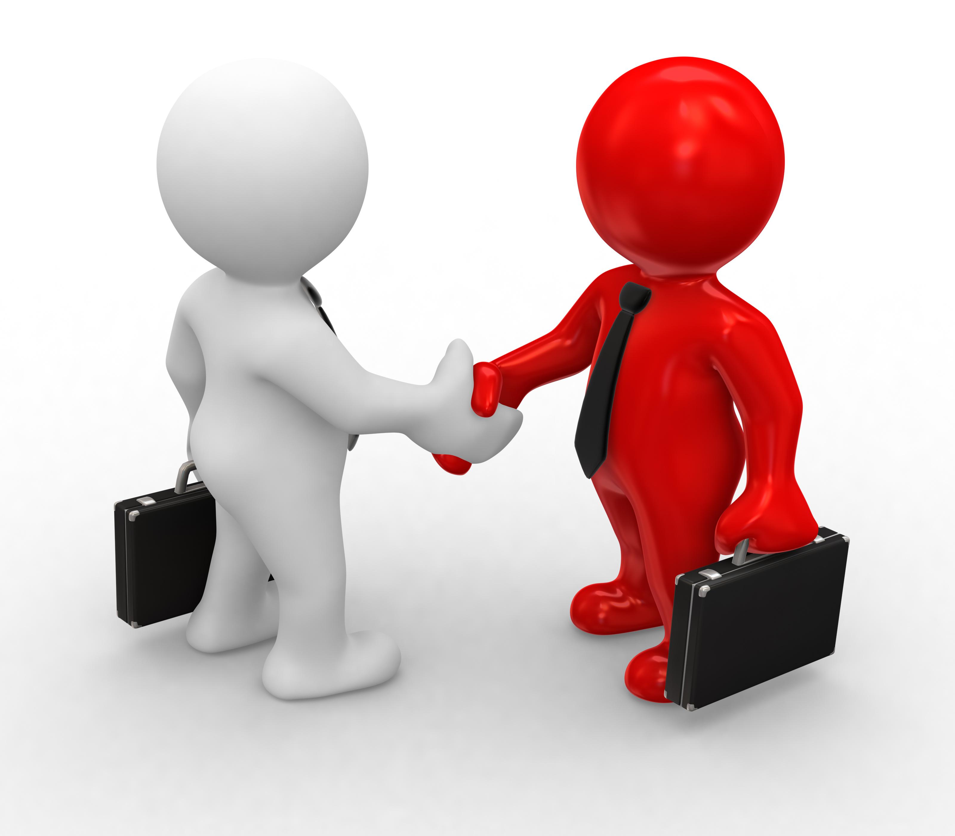 Года1 оформлять увольнение руководителя в вашей ситуации нужно на инструкцией основании пункта 1 статьи 278